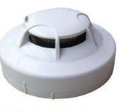 Đầu báo khói FMS-136 Formosa 24V new smoke detector